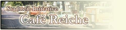 Cafe Reiche